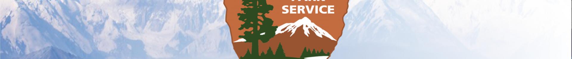 Ecology's Struggle Within The National Parks